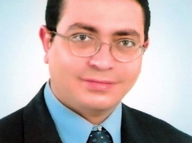 dentist-of-quincy-dr-shaban