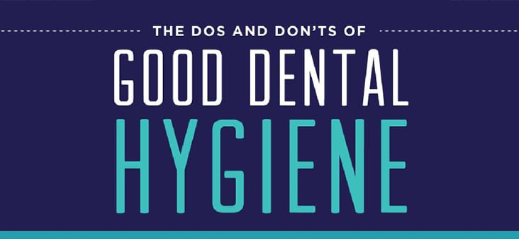 quincy-high-care-dentistry-dental-hygene-infographic-fi