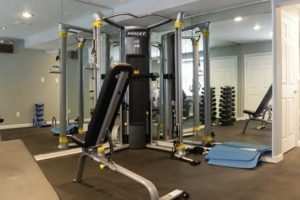 northbrook-apartment-homes-philadelphia-pa-new-state-of-the-art-gym-area-11-1170x450
