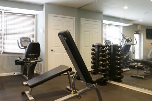 northbrook-apartment-homes-philadelphia-pa-new-state-of-the-art-gym-area-31-1170x450