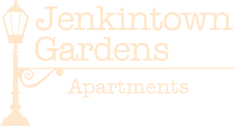 Jenkintown Garden Apartments