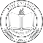 Intelligent 2021 Approved - Best Colleges in New Jersey